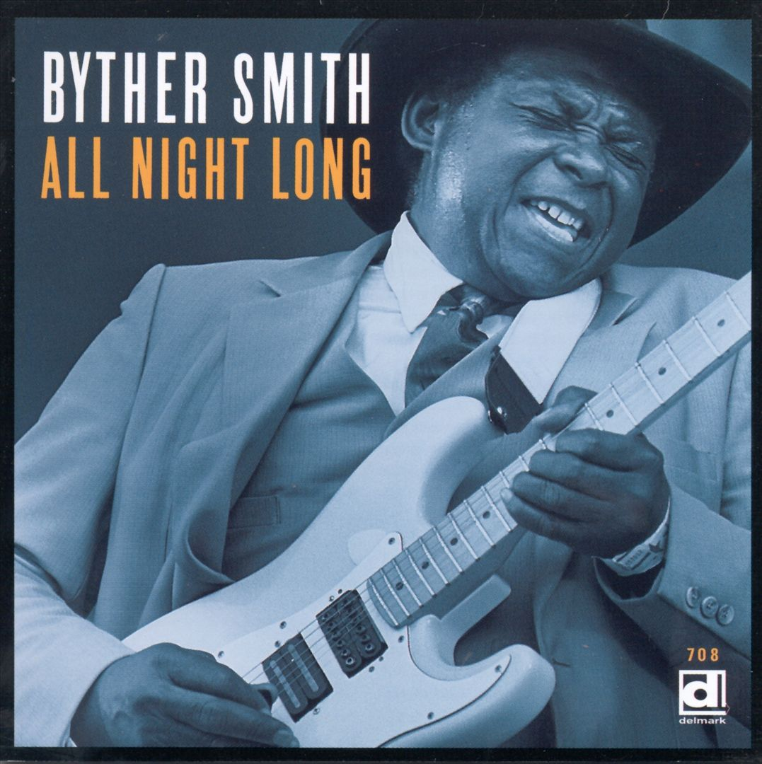 Byther-Smith-All-Night-Long