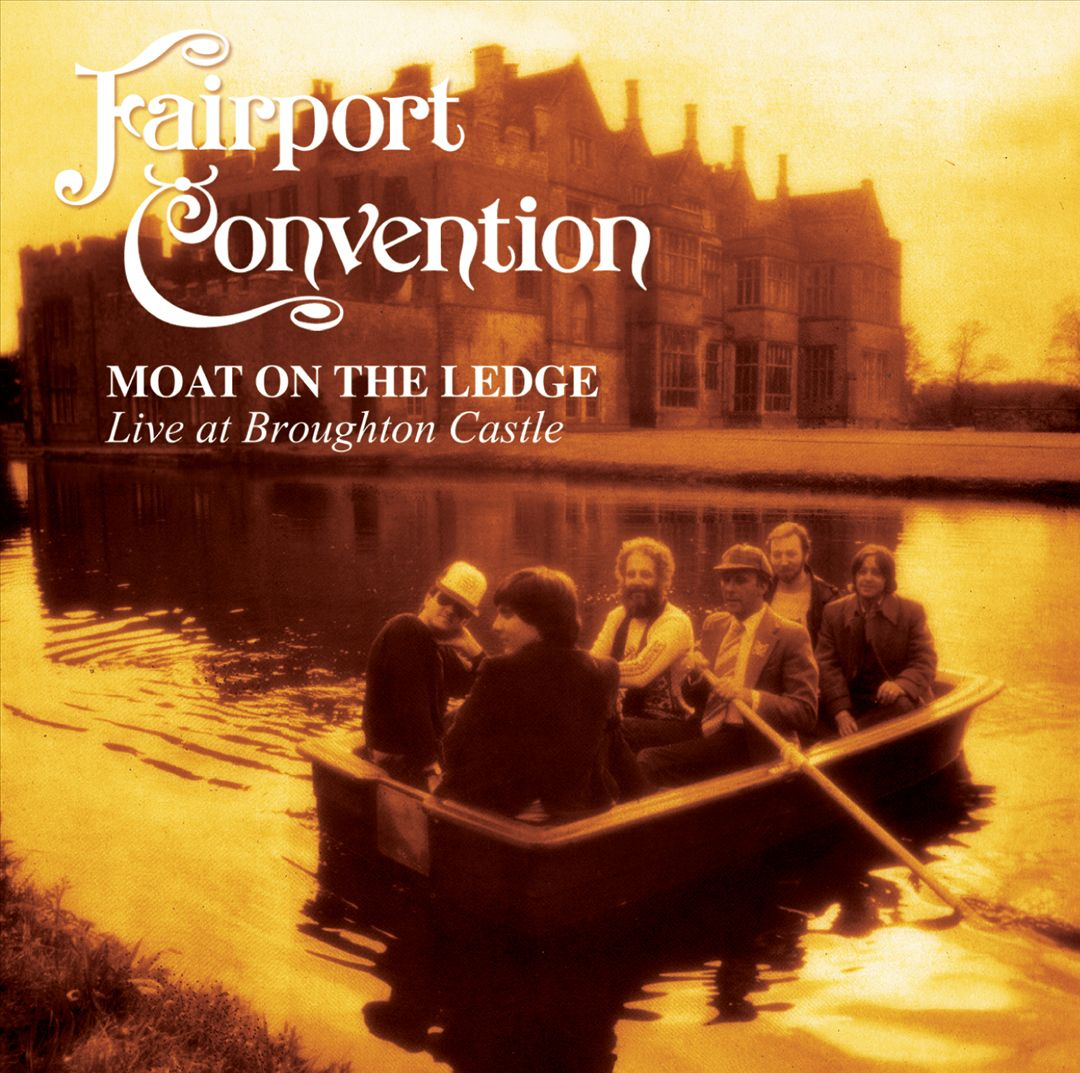 Eagle-Records-Moat-on-the-Ledge-Live-at-Broughton-Castle