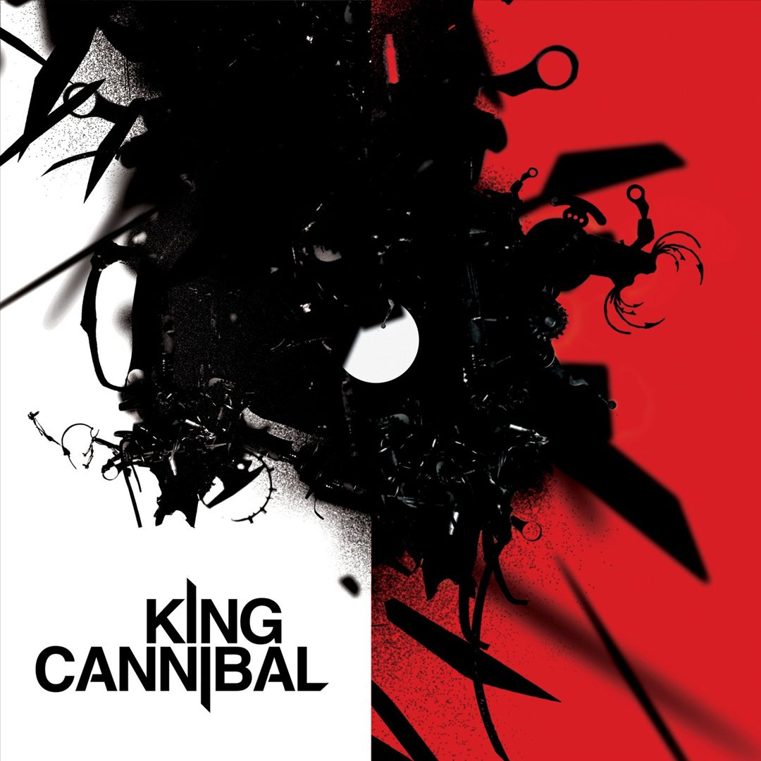 King-Cannibal-Aragami-Style