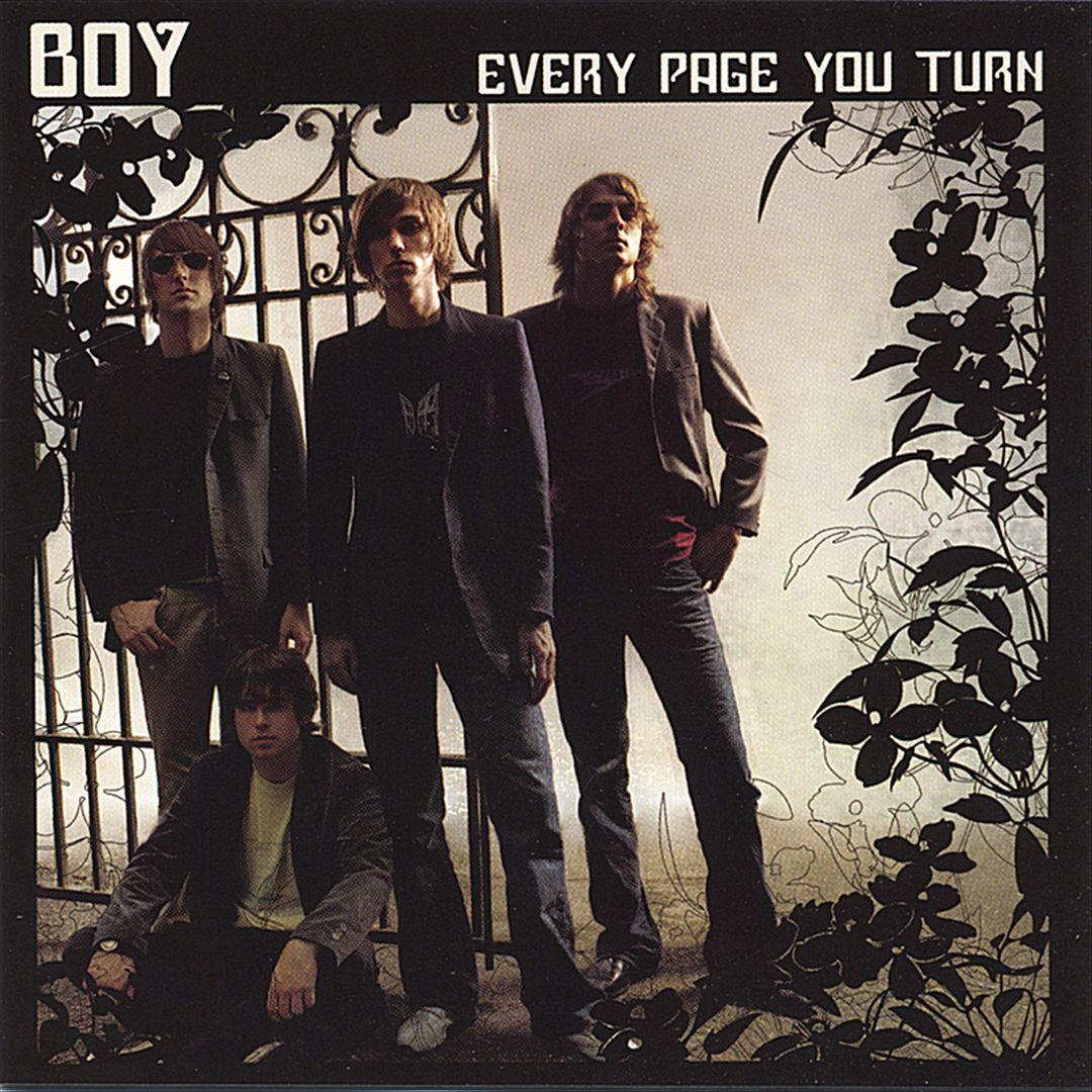 Boy-Every-Page-You-Turn