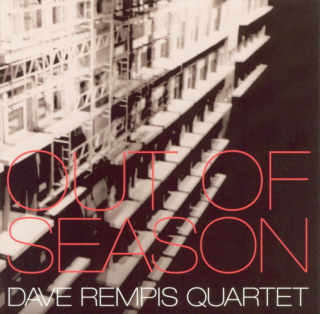 482-Music-Out-of-Season