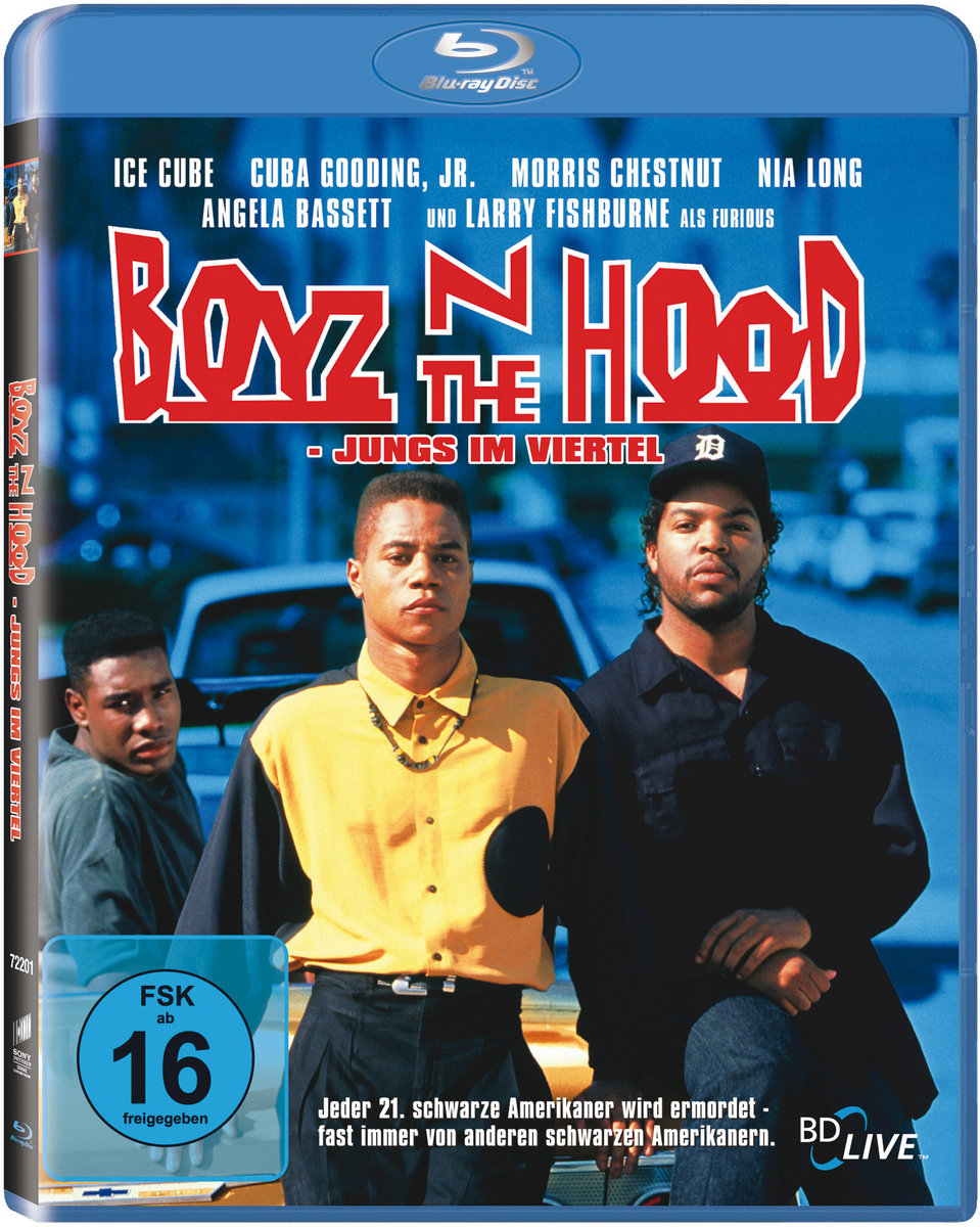 John-Singleton-Boyz-N-The-Hood-Jungs-im-Viertel-1-Blu-ray