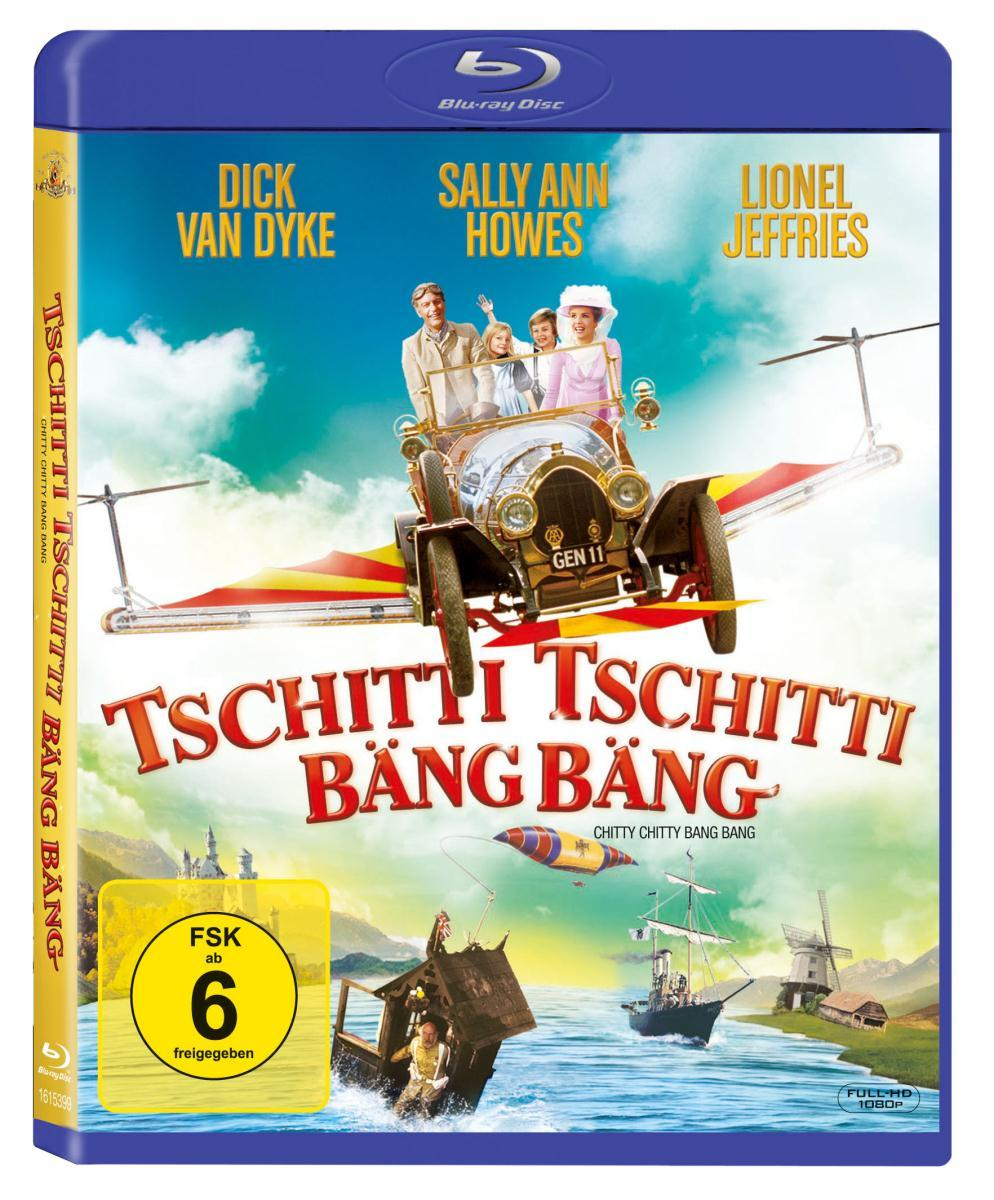 Ian-Fleming-Tschitti-Tschitti-Baeng-Baeng-1-Blu-ray