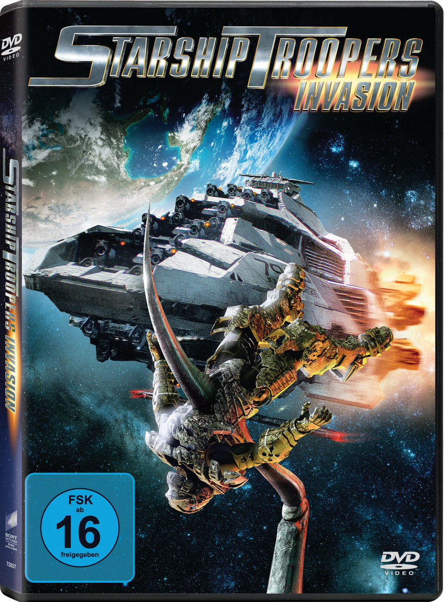 Shinji-Aramaki-Starship-Troopers-Invasion-2012-1-DVD