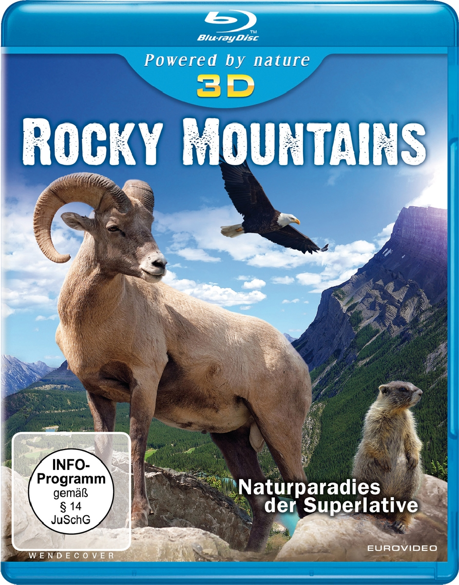 Jim-Nelson-Rocky-Mountains-3D-1-Blu-ray