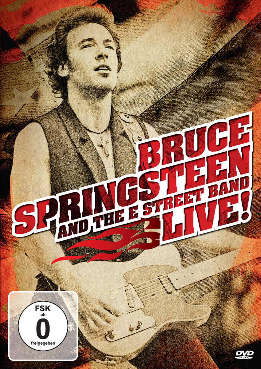 E-Street-Band-Bruce-Springsteen-And-The-E-Street-Band-Live