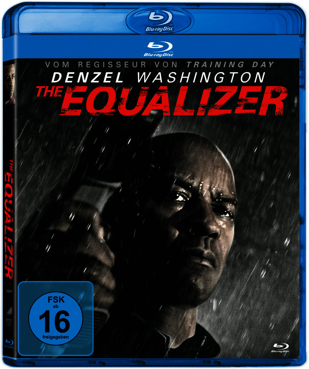 Antoine-Fuqua-The-Equalizer-1-Blu-ray