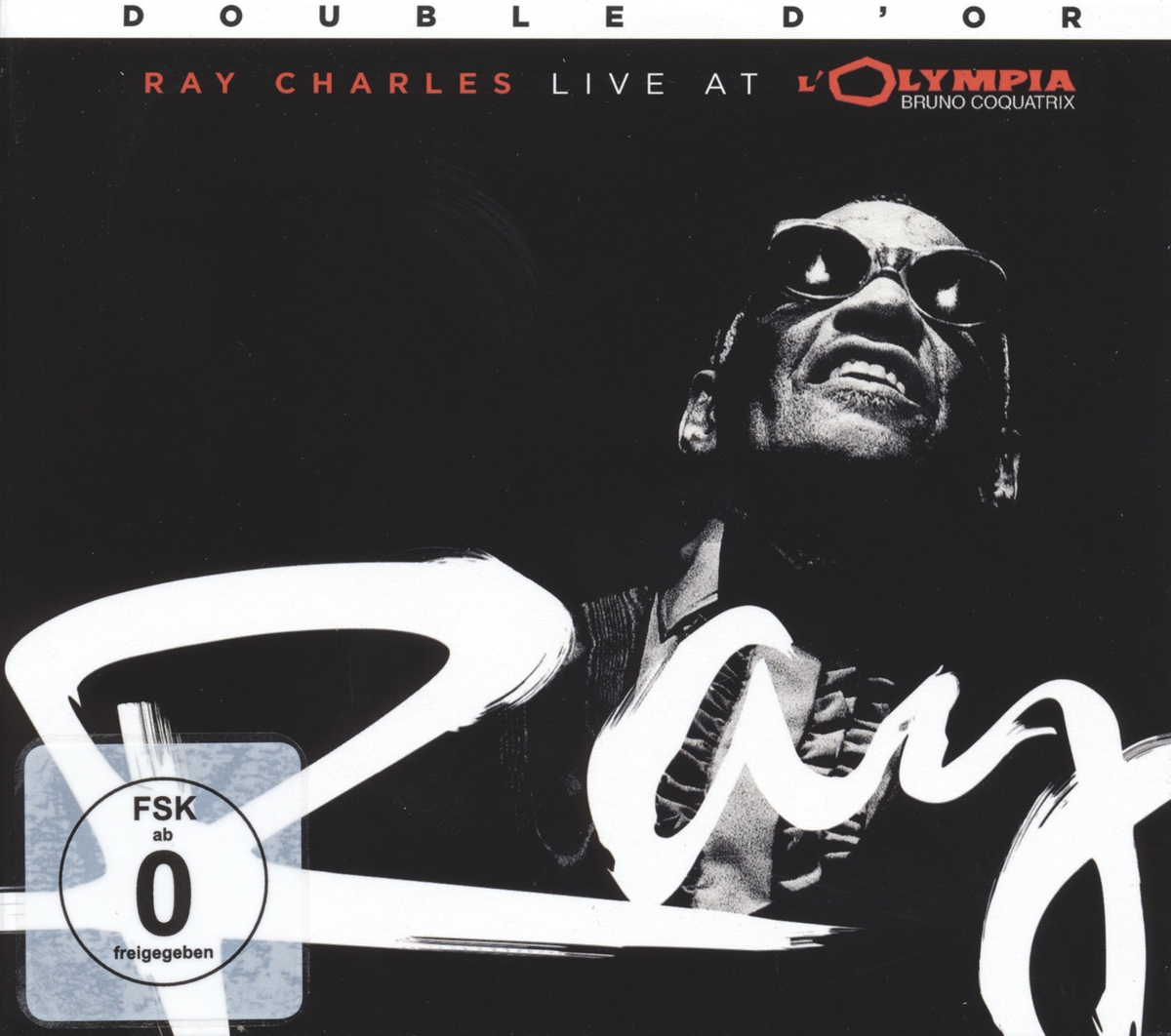 Gerard-Pullicino-Live-At-The-Olympia-1-Audio-CD-1-DVD