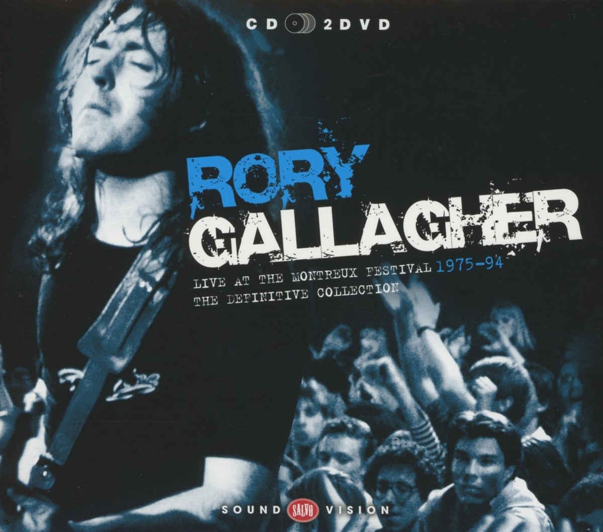 Rory-Gallagher-Live-at-the-Montreaux-Festival-1975-94
