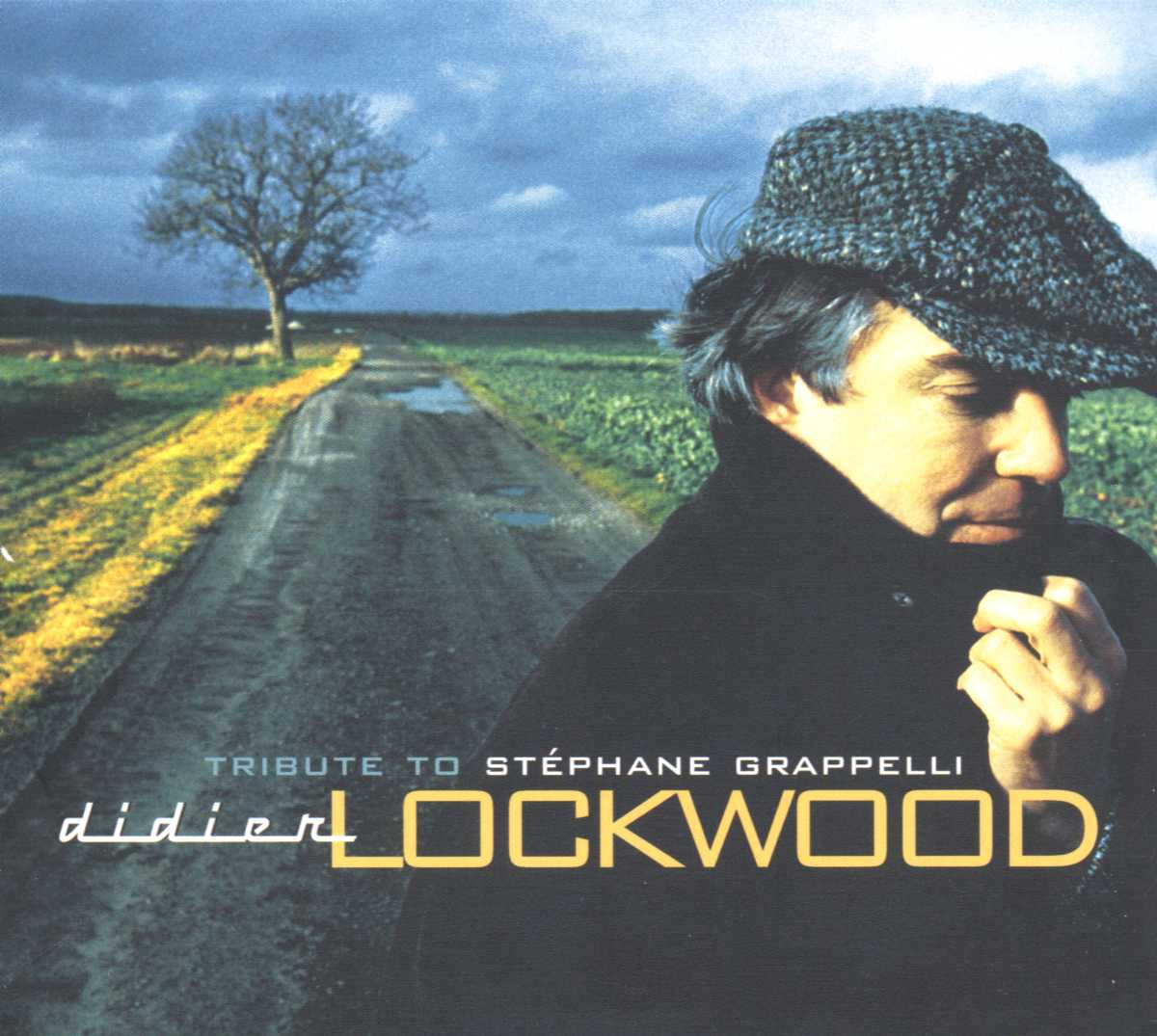 Didier-Lockwood-Tribute-to-Stephane-Grappelli
