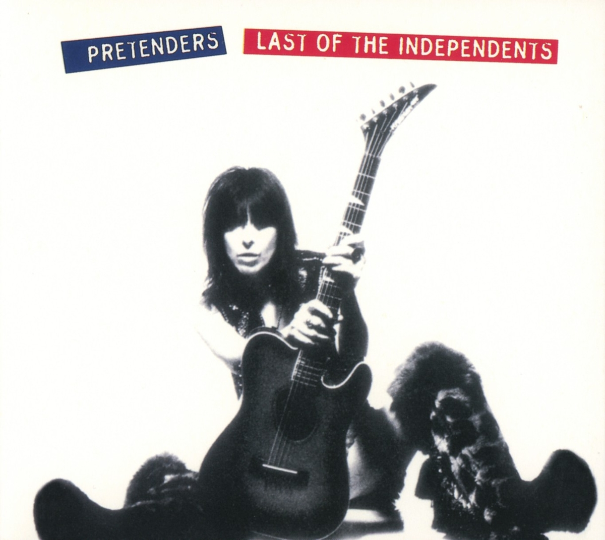 Pretenders-Last-of-the-Independents