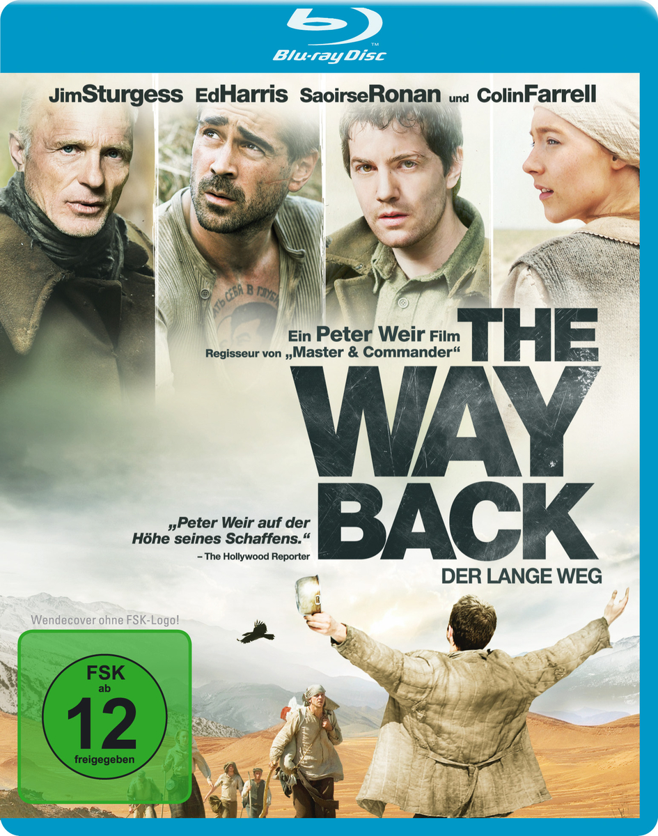 Peter-Weir-The-Way-Back-1-Blu-ray