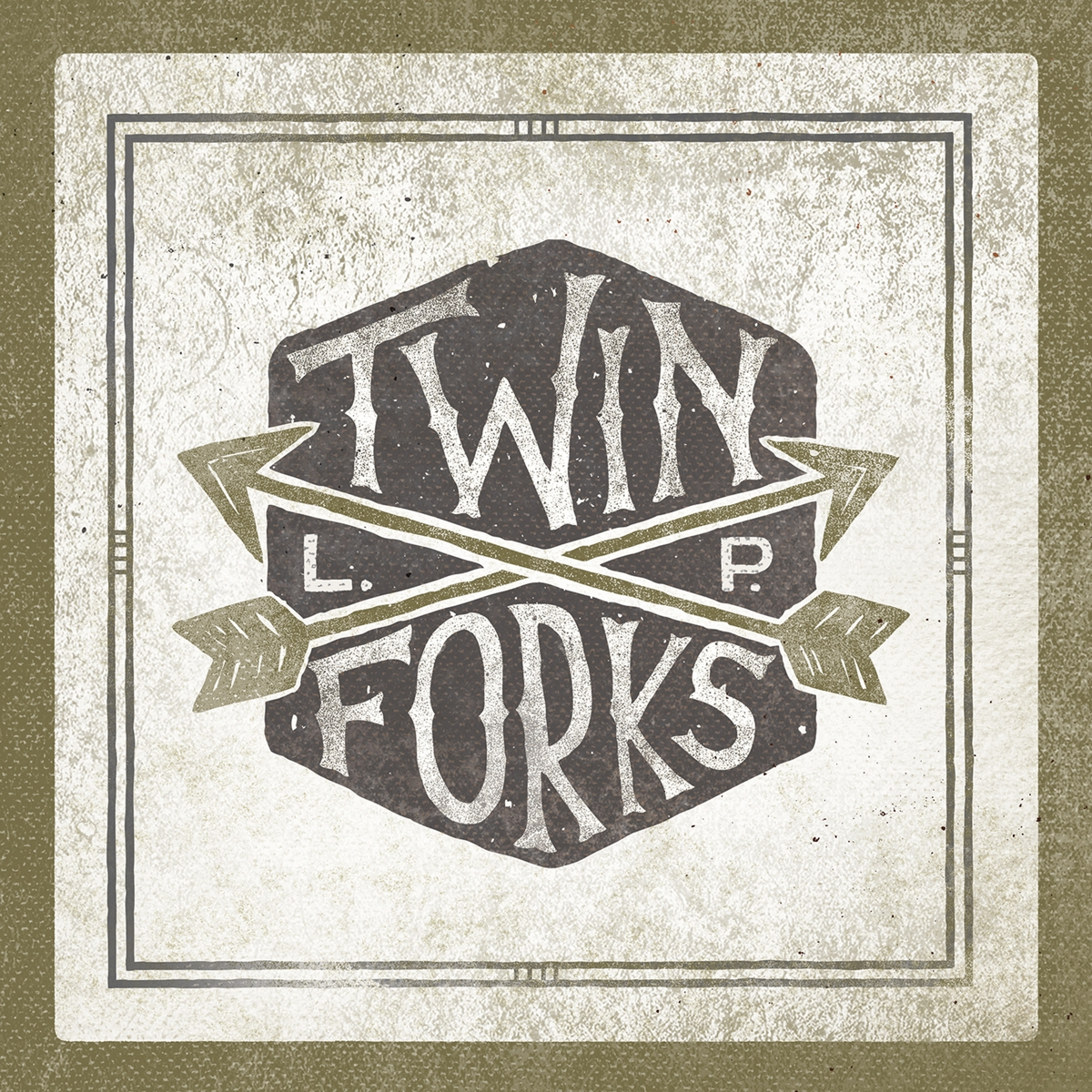 Twin-Forks-Twin-Forks