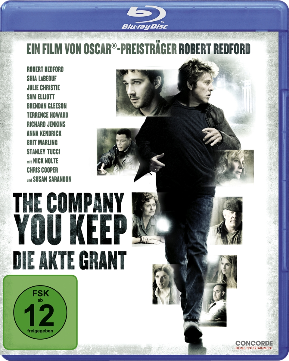 Robert-Redford-The-Company-You-Keep-Die-Akte-Grant-1-Blu-ray