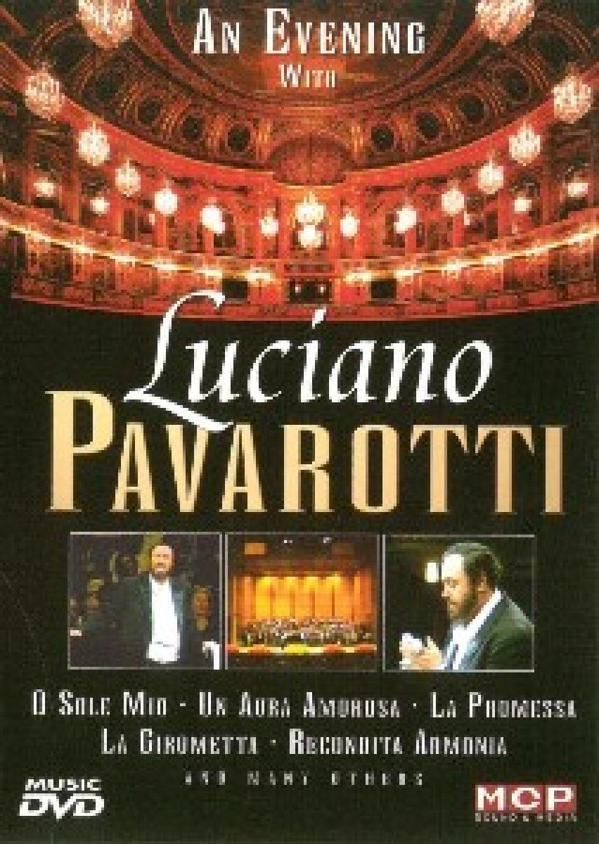 Luciano-Pavarotti-An-Evening-With