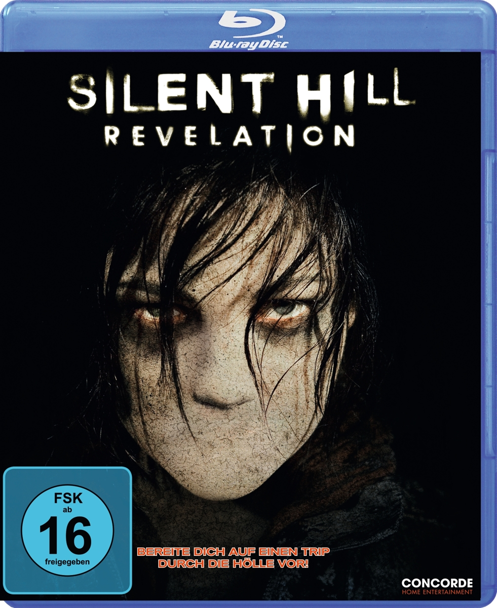 CONCORDE-Silent-Hill-Revelation-1-Blu-ray