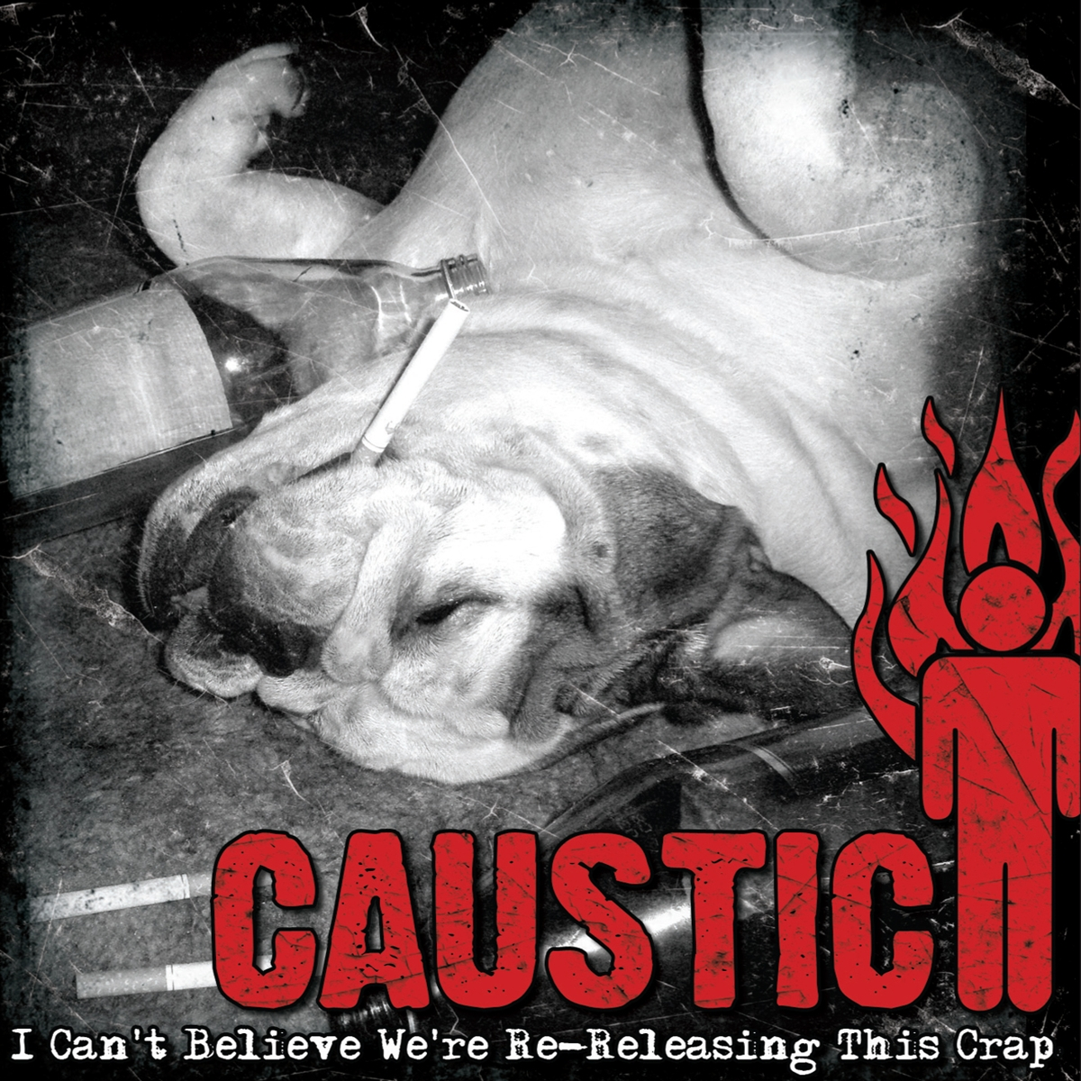Caustic-I-Can-039-t-Believe-We-039-re-Re-Releasing-This-Crap